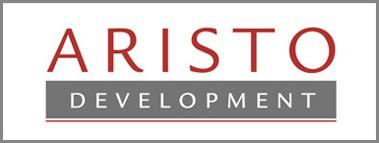 Aristo Development Bahamas
