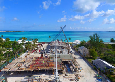 ONE-Cable-Beach-Nassau-construction1