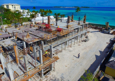 ONE-Cable-Beach-Nassau-construction2