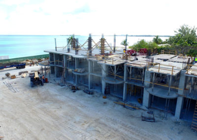 ONE-Cable-Beach-Nassau-construction3