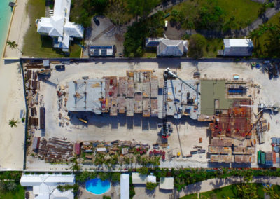 ONE-Cable-Beach-Nassau-construction4