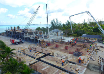 ONE-Cable-Beach-Nassau-construction5
