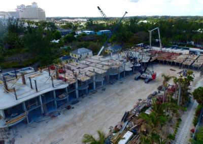 ONE-Cable-Beach-Nassau-construction6