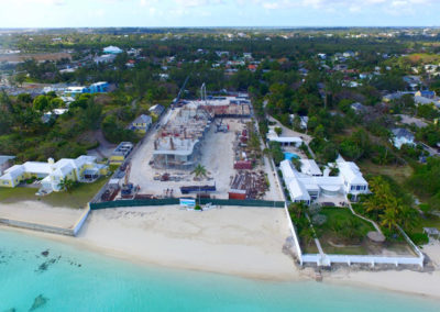 ONE-Cable-Beach-Nassau-construction7
