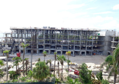 Nassau real estate bahamas construction june-2016