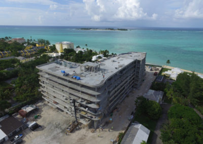 sept16-one-cable-luxury-condos-backtop-island