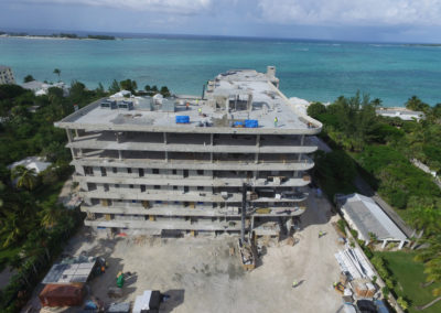 sept16-bahamas-condos-beachfront-back